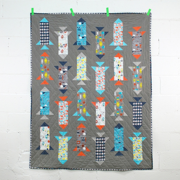 destination-moon-quilt1