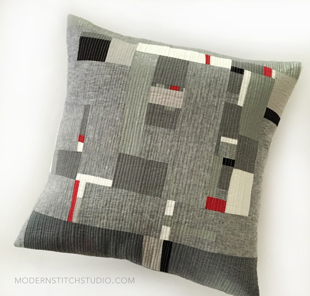 full-pillow-improv-moder-stitch-studio
