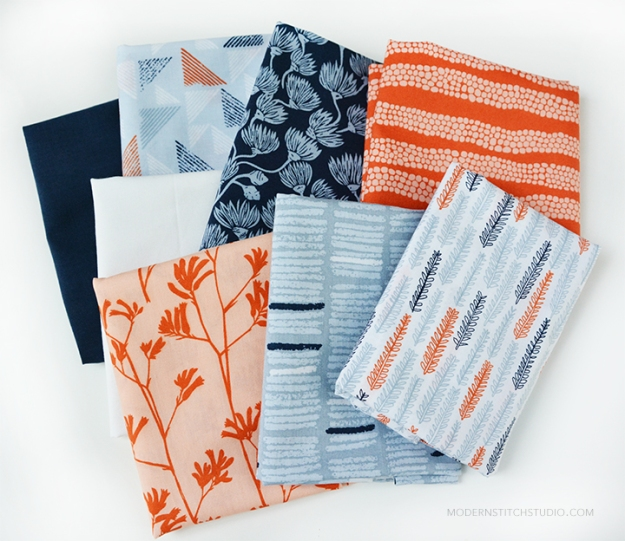landscape-fabric-pull