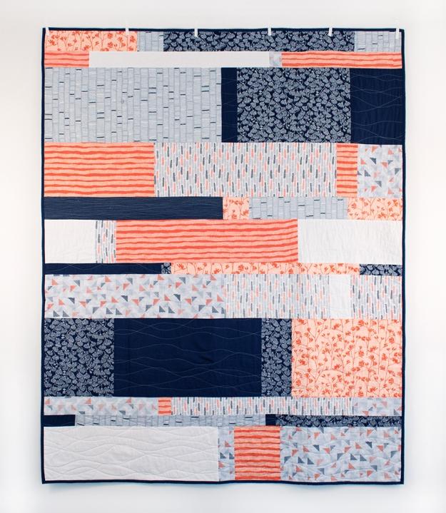 landscape_quilt