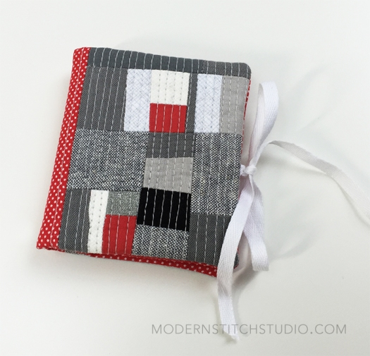 needle-book-improv-mod-stitch-studio
