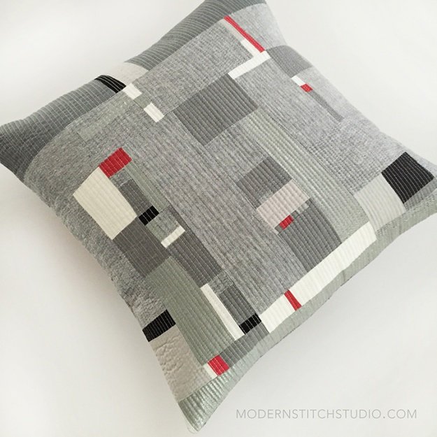 pillow-angle-improv-modern-stitch-studio